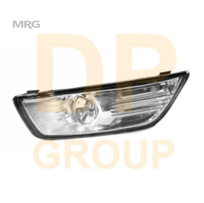 FOG LAMP ASSY - LEFT