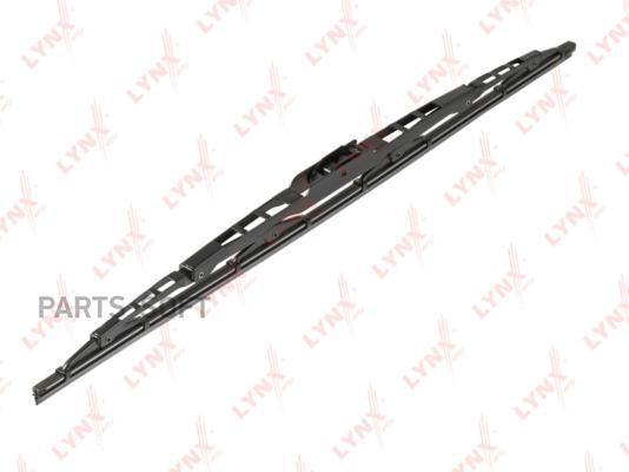 350L Стандартные щётки (графит) 350 mm