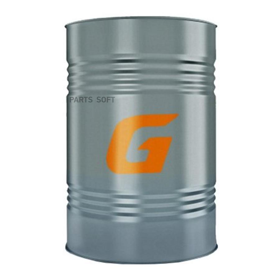 G-Energy F Synth 5W-40 205 л