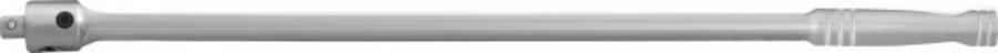 "Вороток шарнирный (гибкая рукоятка) 1/2""DR 600 мм"