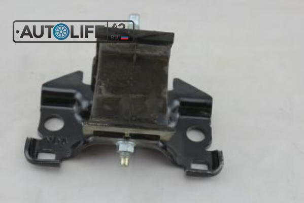INSULATOR-ENGINE MOUNTING,FRONT