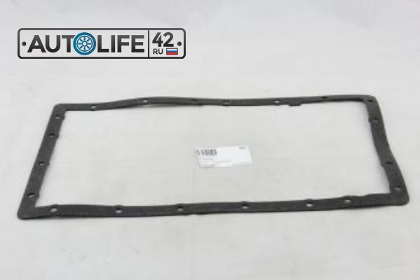 GASKET, AUTOMATIC TRANSMISSION OIL PAN