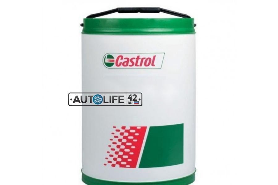 Пластичная смазка Castrol LM Mehrzweckfett 2, 25 кг