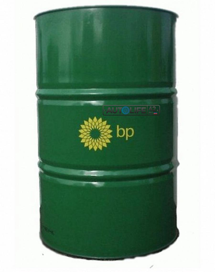 BP Vanellus Multi A 15W-40
