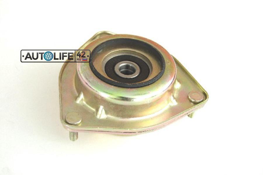 AP 810 Опора передней стойки амортизатора для ВАЗ
