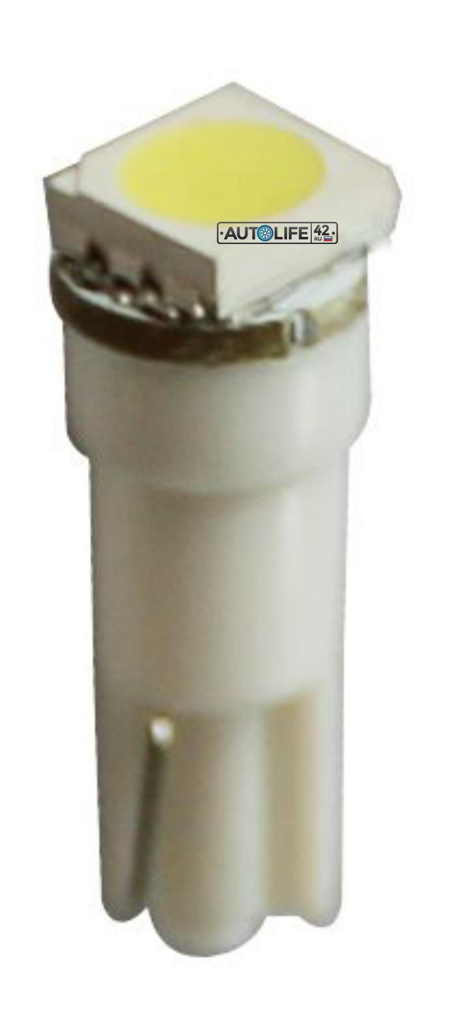 Светодиодная лампа   210292 LED