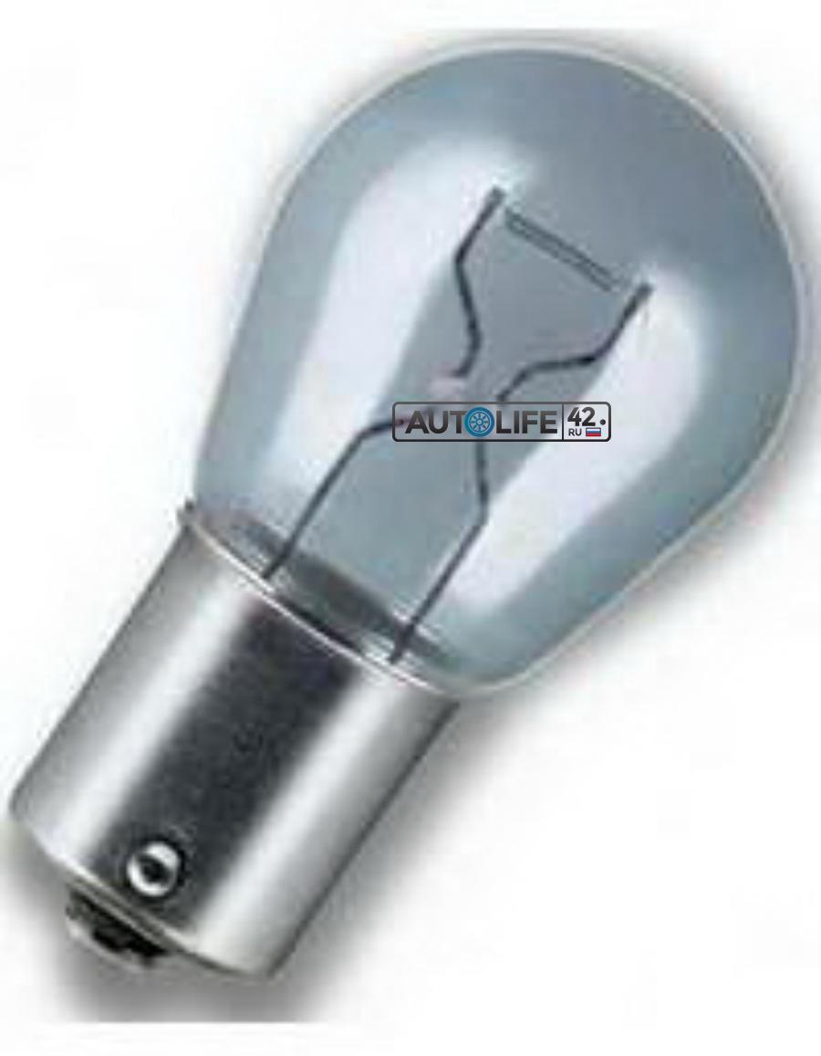 Лампа накаливания     202341
