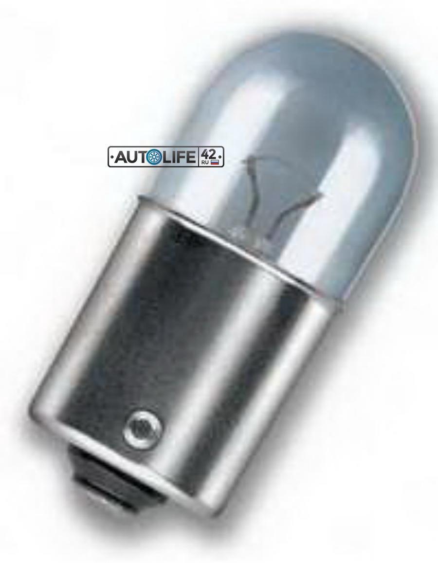 Лампа накаливания     202044