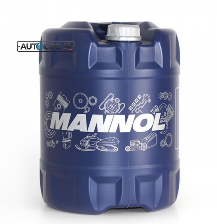 Масло моторное синтетическое Energy Formula JP 5W-30, 20л