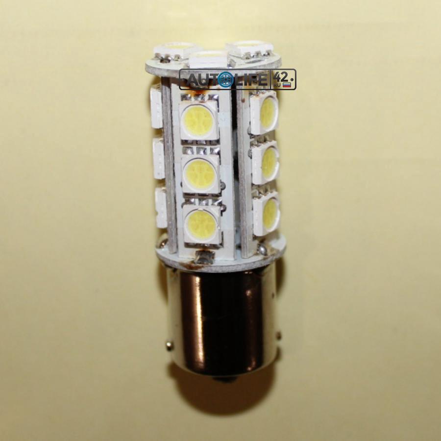 Светодиодная лампа   210056 LED