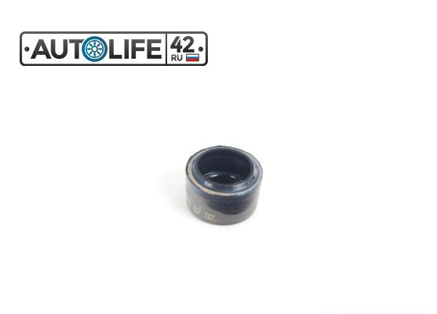 valve body gasket