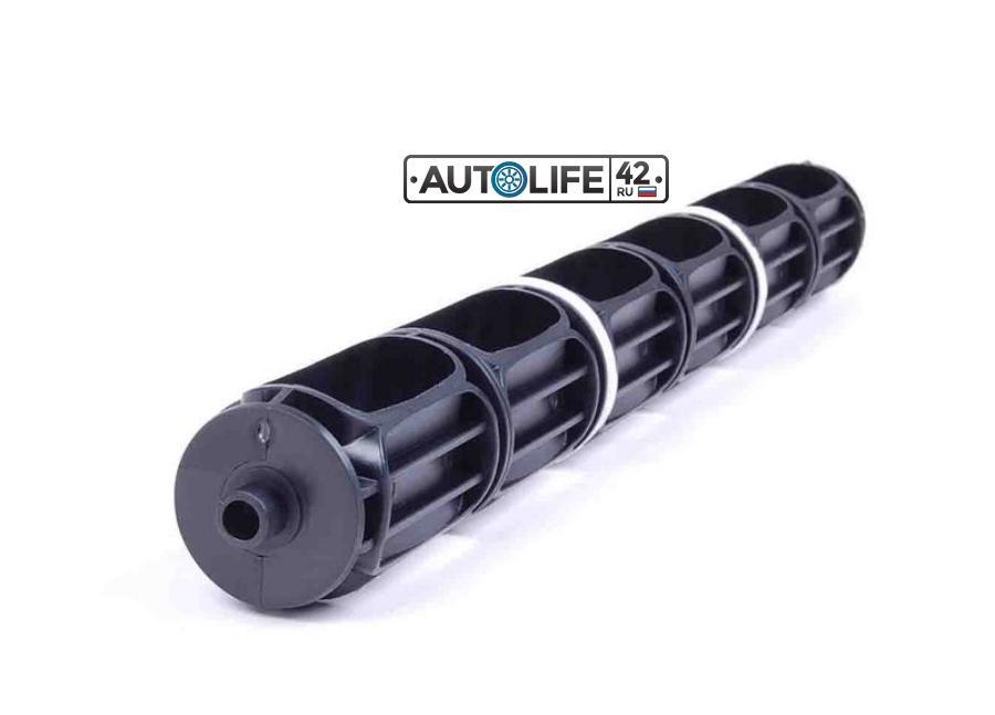 Intake Manifold Shift Rod