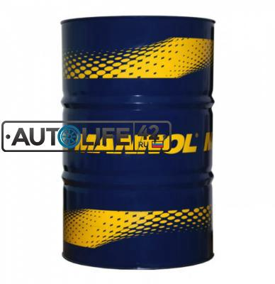 Масло  Elite 5W-40 API SN/CF 208L (MN7903-DR)