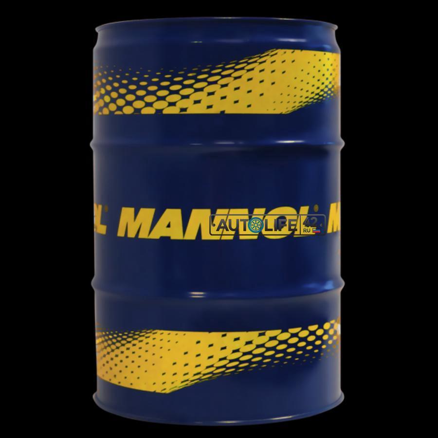 Масло  7713 O.E.M. 5W-30 API SN/SM/SL 60L (MN7713-60)