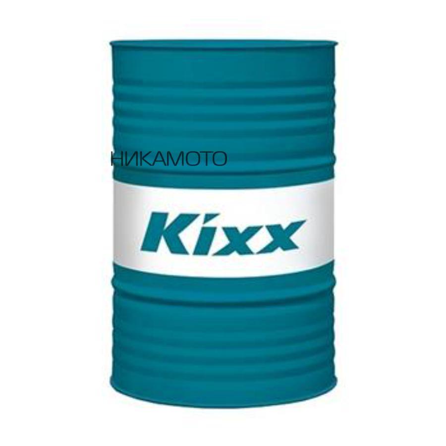 Гидравлическое масло HYDRO HD 46