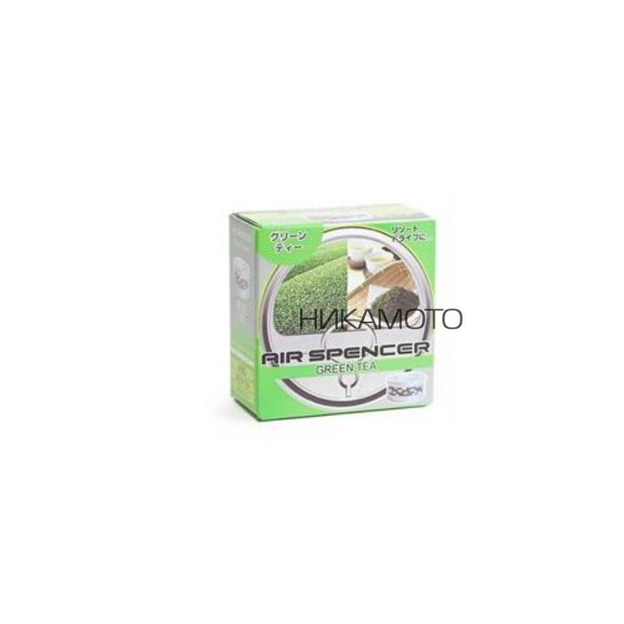 "Ароматизатор меловой ""SPIRIT REFILL - GREEN TEA"""