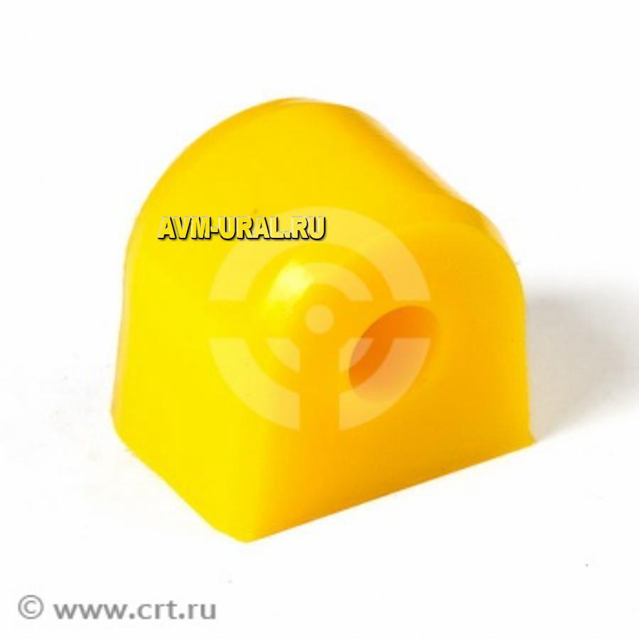 Втулка стабилизатора ТОЧКА ОПОРЫ 801384