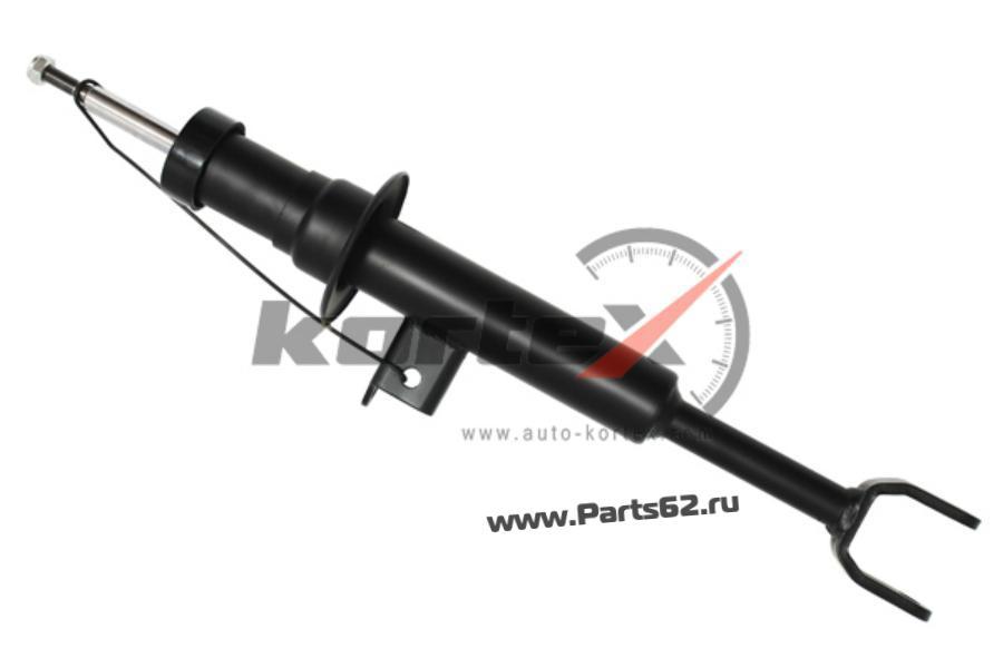 Амортизатор BMW F10 пер.прав.газ.