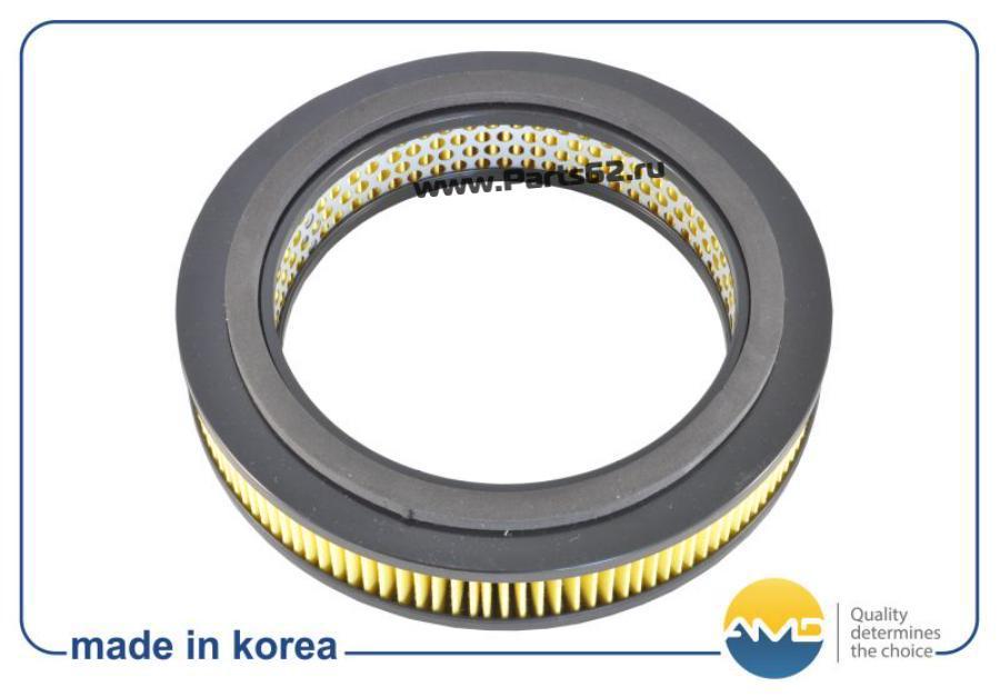 Фильтр воздушный KK150-13-Z00