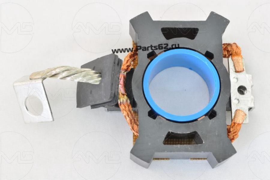 СТАРТЕРА ЩЕТОЧНЫЙ УЗЕЛ 93740997/AMD.EL348 AMD