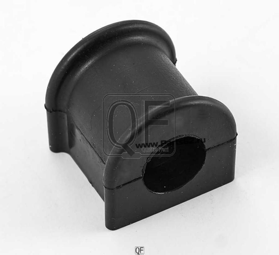 Втулка переднего стабилизатора d22 TOYOTA