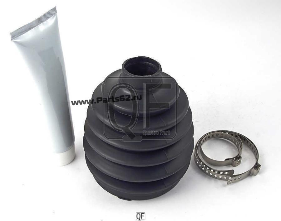 Пыльник шруса наружный комплект 945x120x295 VAG