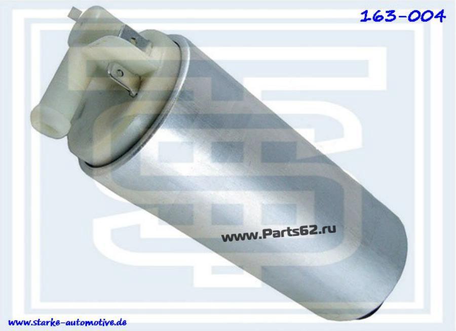БЕНЗОНАСОС AUDI A4 (B5)/AUDI A6 (C5) --11.2001 /