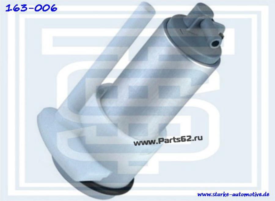 Бензонасос VW GOLF III