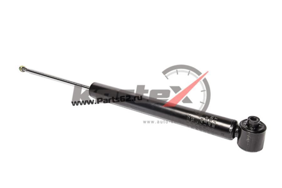 Амортизатор AUDI A6/VW PASSAT 97-зад.газ.