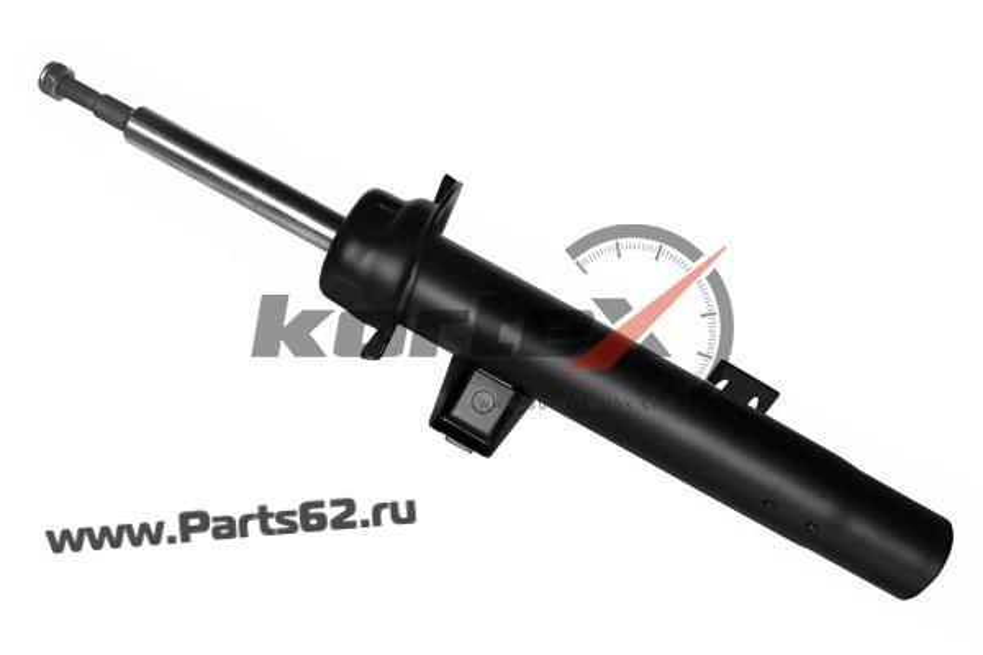 Амортизатор BMW E90 пер.лев.газ.,