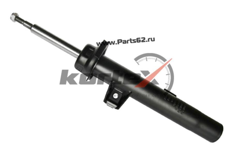 Амортизатор BMW E90 пер.прав.газ.,