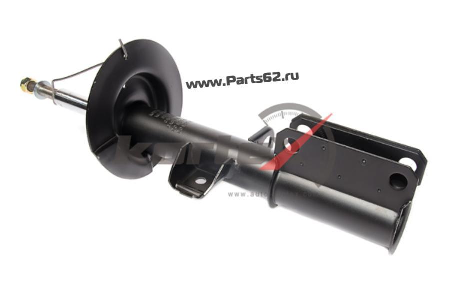 Амортизатор BMW X5(E53) пер.прав.газ.