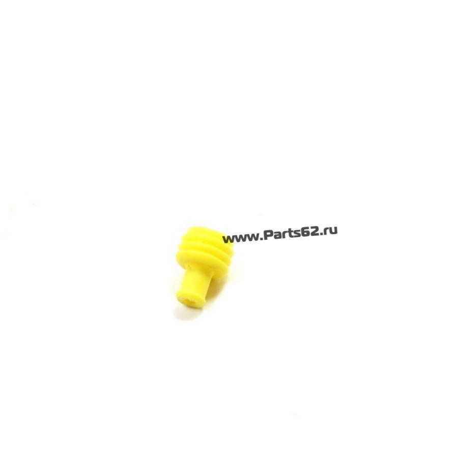 РЕЗИНОВАЯ ВТУЛКА ELO- POWER 2,8X 0,63