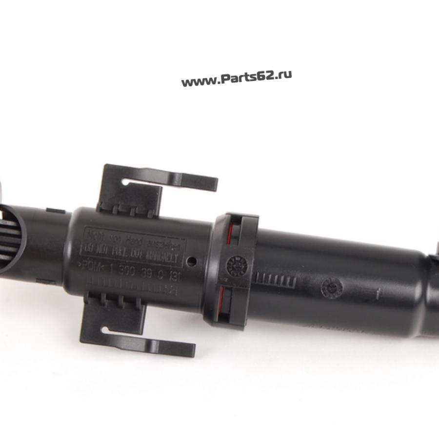 Омыватель фары BMW F01/F02 08-/F10/F11 10- LH