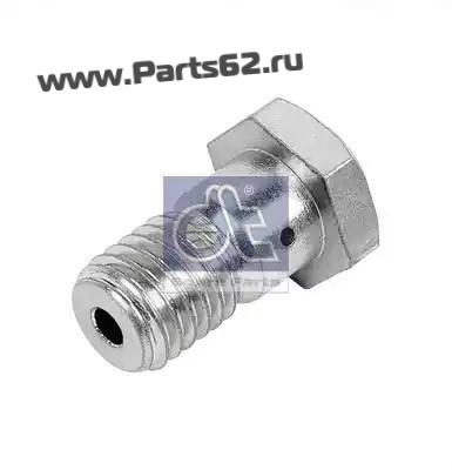 Oil pressure valve