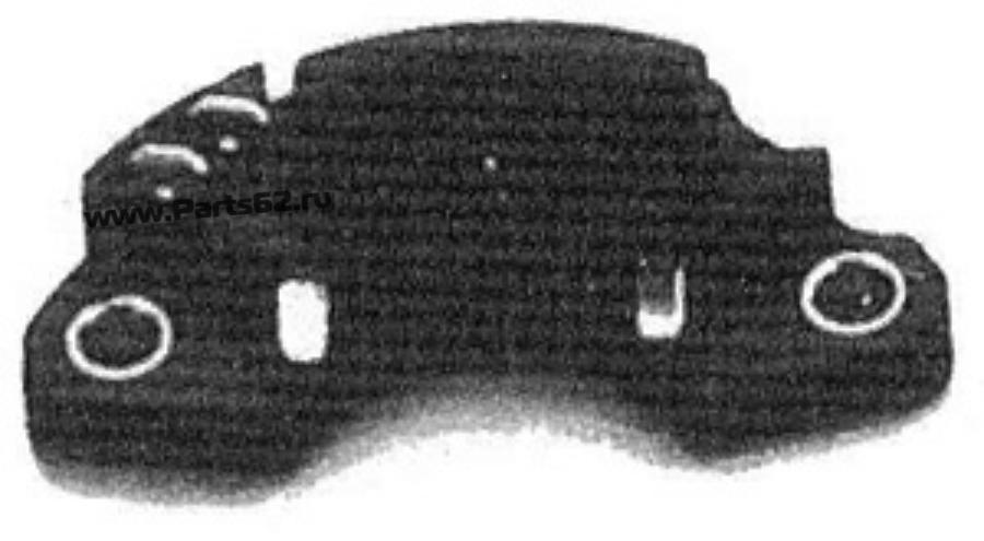 Коммутатор, система зажигания