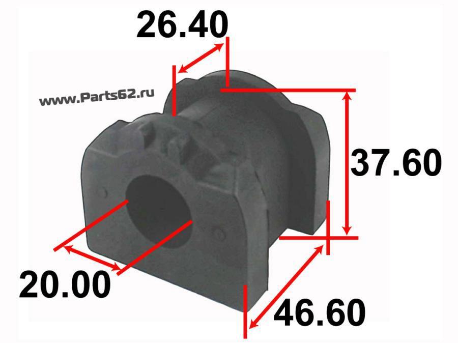 Р Р Р С С Р Р Р С Р С -R GAS PEUGEOT 206 2A C
