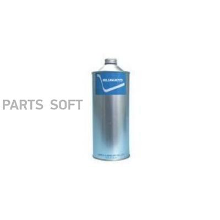 Масло моторное минеральное CF/CF-4 15W-40, 1л