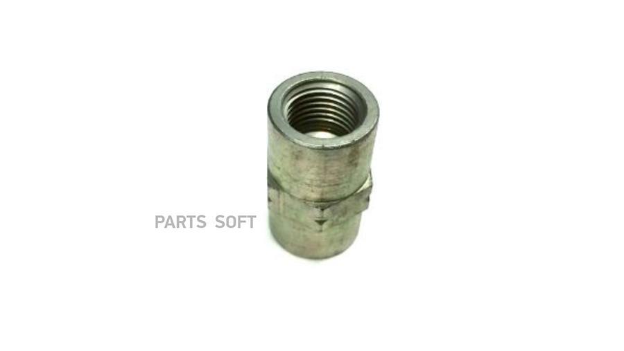 Адаптер, трубопровод тормозного привода