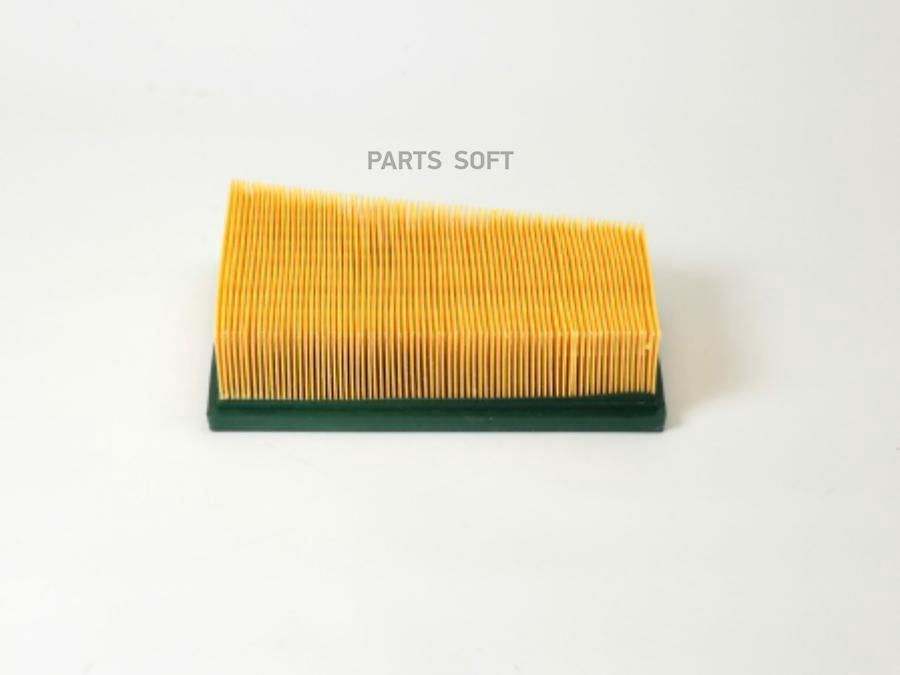 Без пластмассового корпуса GB-9708