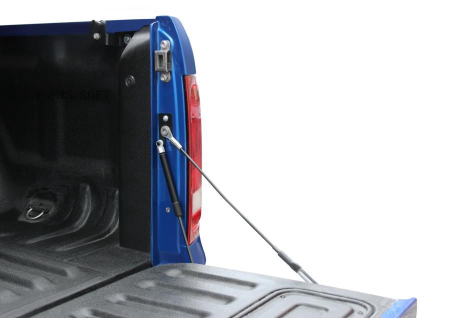 Амортизатор багажника