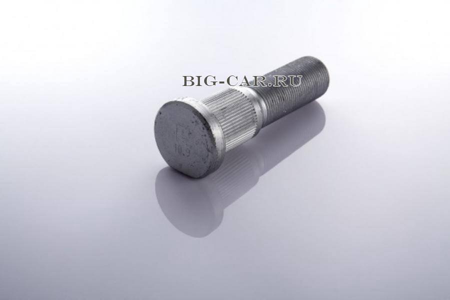 Болт колесный M22*1,5 88/98 SMB/Fruehauf