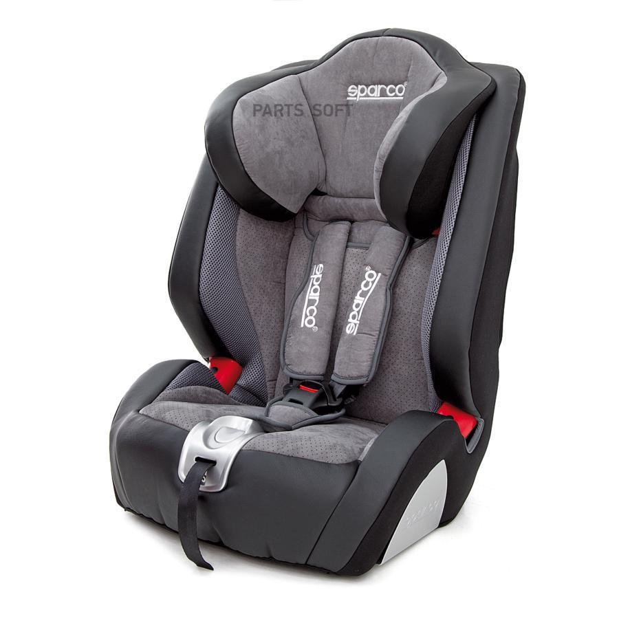 Универсальное Детское Кресло Sparco