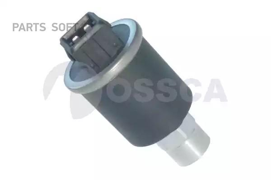 Пневматический выключатель, кондиционер