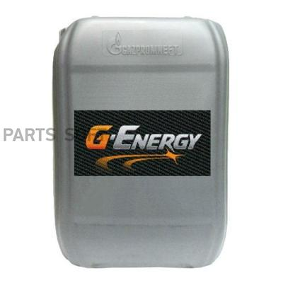 G-Energy F Synth 5W-40 20л