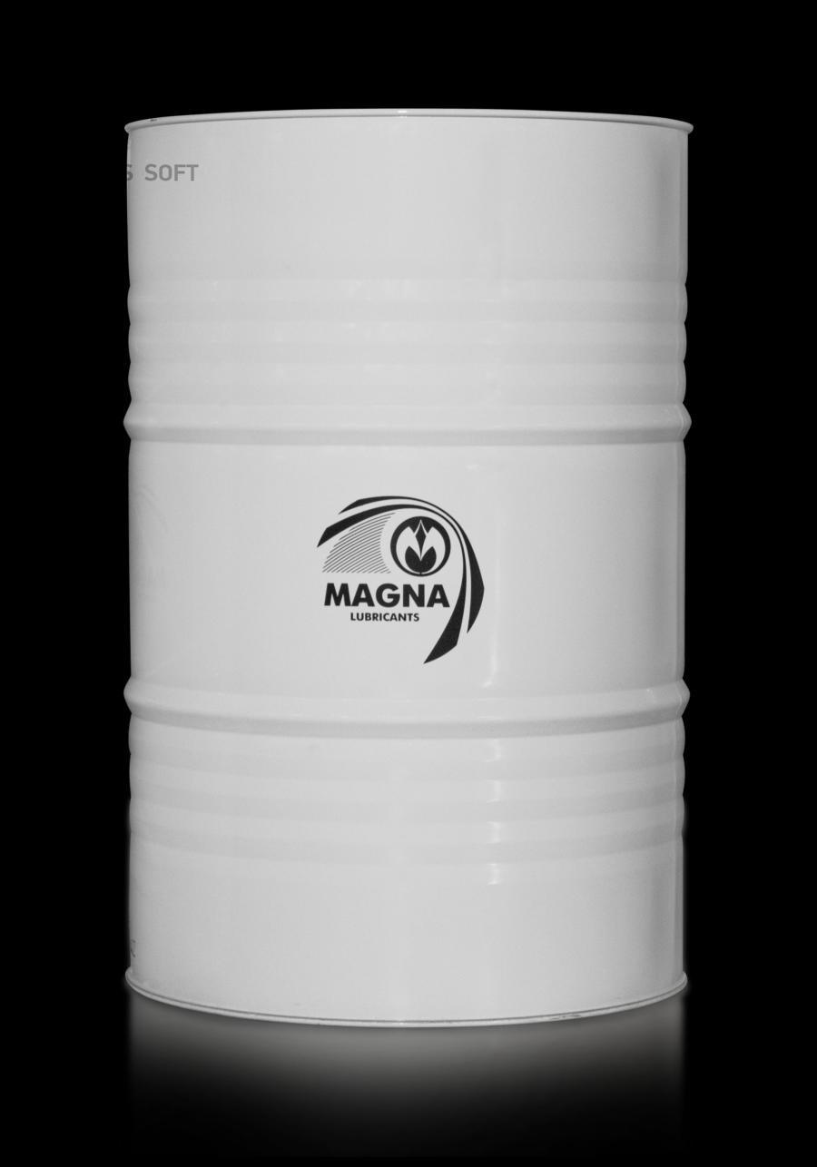 Антифриз  концентрат Magna Antifreeze Concentrate 208L