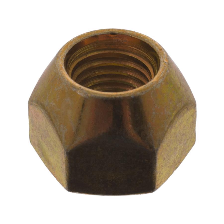 Колесная гайка для Мазда M12x1.5 FEBI