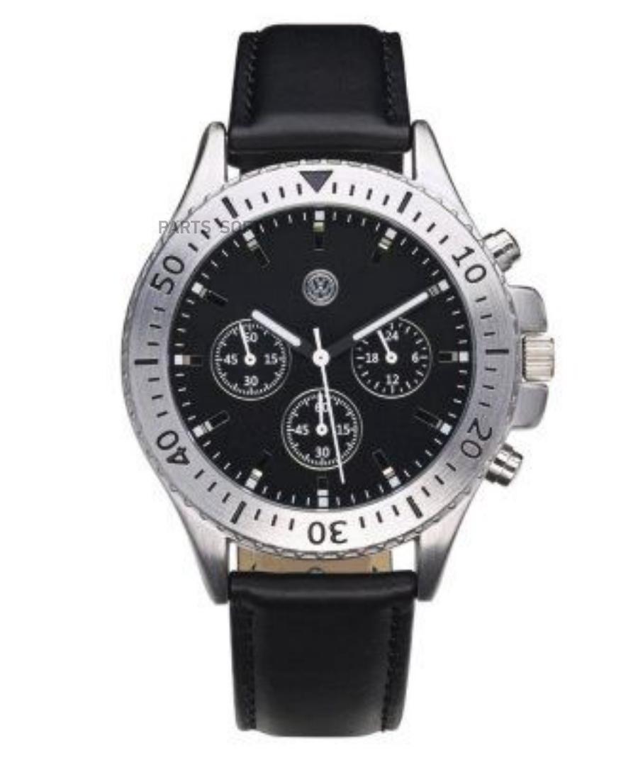 Мужские наручные часы Volkswagen Men's Chronograph