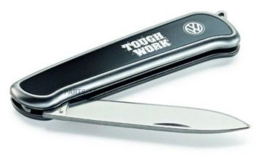 Складной нож Volkswagen Tough Work