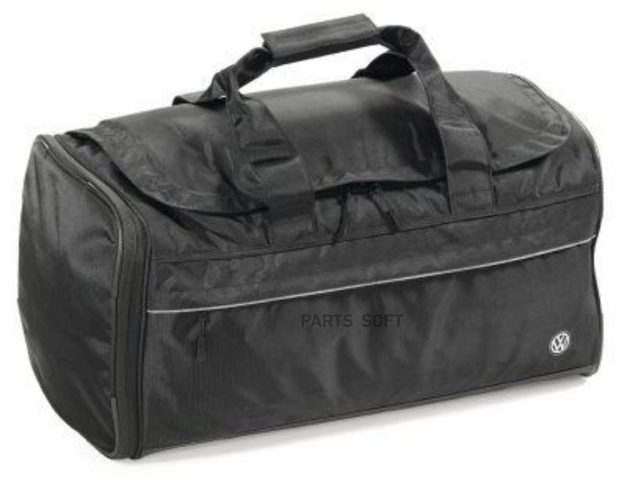 Спортивная сумка Volkswagen